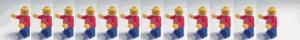12_Legoman