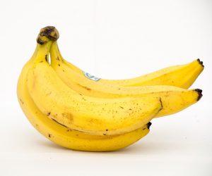banana-1949166_960_720_Pixbay_CC
