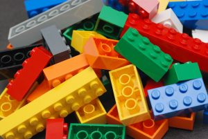 By Alan Chia (Lego Color Bricks) CC BY-SA 2.0